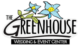 Indiana Wedding and Event Venue