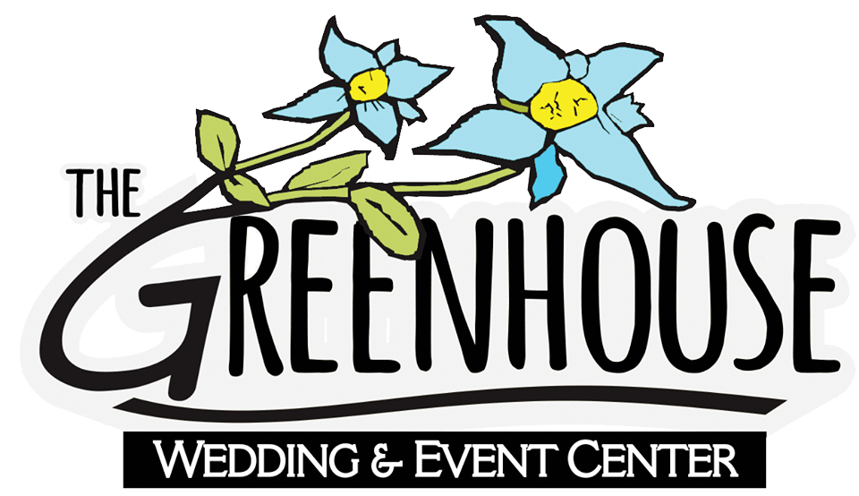 The Green House Wedding and Event Venue